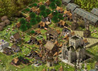 Rodzaje gier strategicznych online