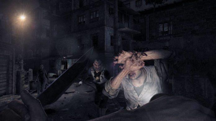 Dlaczego gry zombie online są tak popularne?