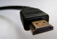 Złącza DVI, HDMI i DisplayPort