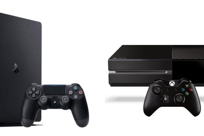 PlayStation czy Xbox - którą konsole wybrać?