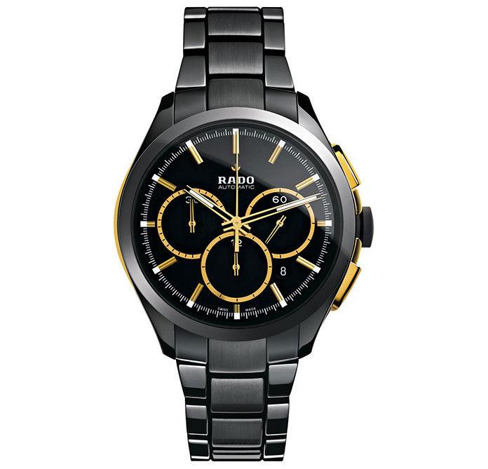 Rado – zegarki dla każdego