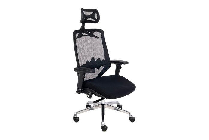 Fotel biurowy czy fotel gamingowy?