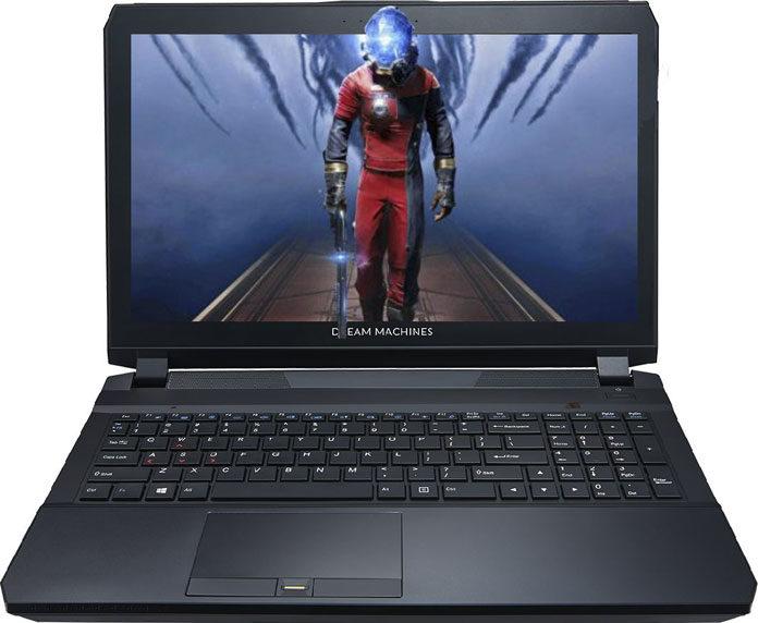 Pierwszy laptop do gry – jak wybrać?