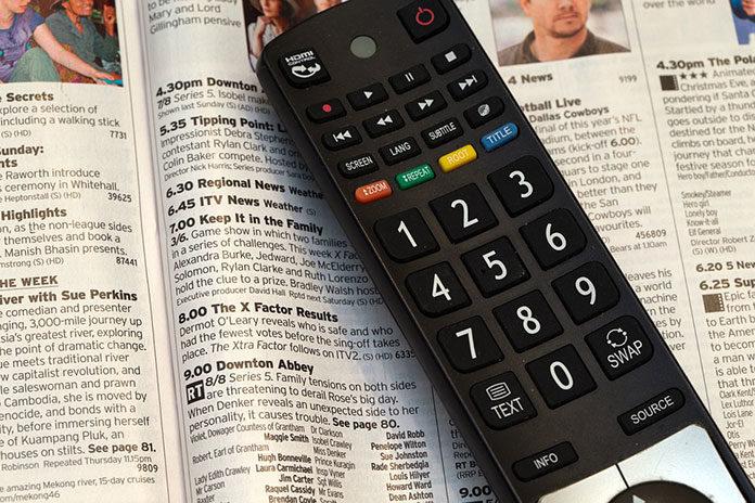 Jak kupować AGD i RTV?