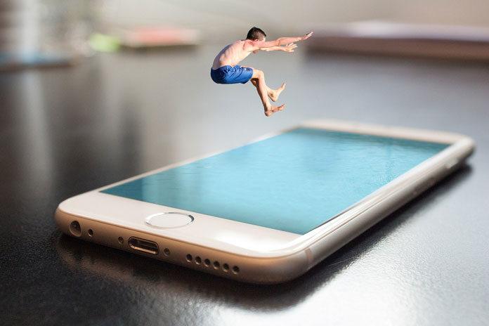 Ubezpieczenie wyświetlacza smartfonu – doskonały sposób na ochronę telefonu