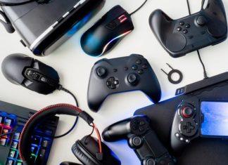 Co powinien posiadać każdy miłośnik gier?