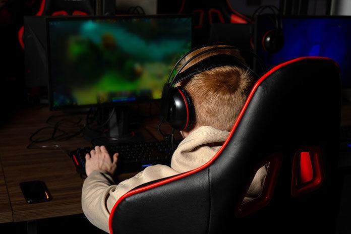 Kultowe gry na PC – sprawdź najlepsze tytuły