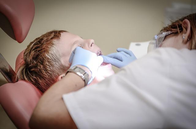 Dobry stomatolog w Gdyni