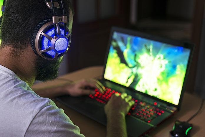 Jak grać i zdobywać nagrody na Gamehag?