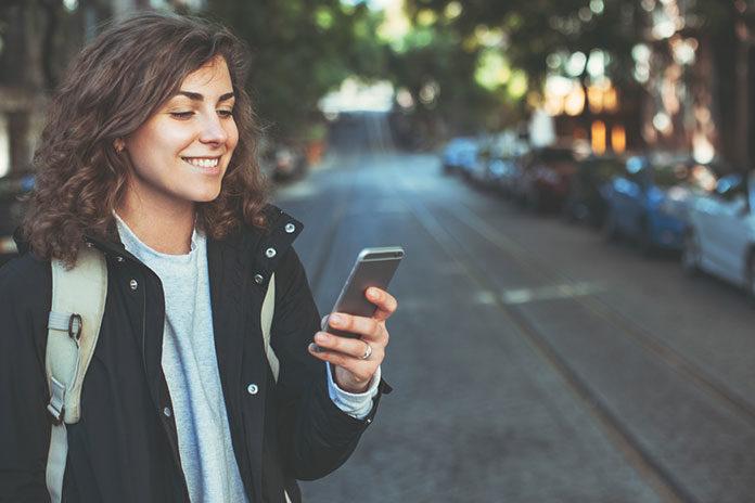 Personalizacja smartfonu - spraw, by twój telefon nabrał charakteru