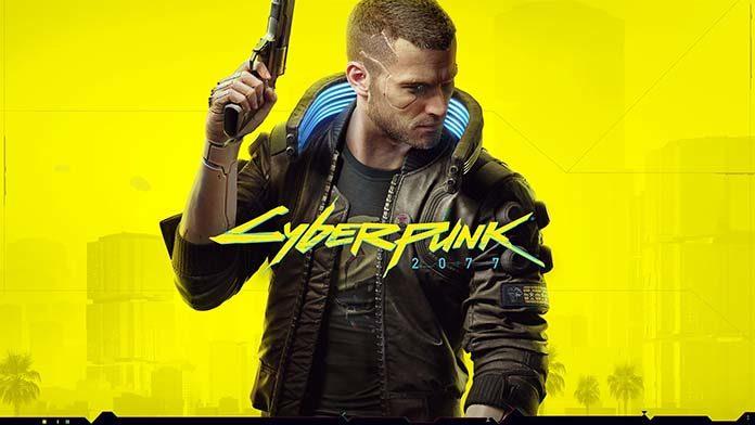 Każdy, kto nazywa się prawdziwym graczem, musi zagrać w Cyberpunk 2077