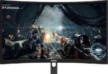Jaki wybrać monitor gamingowy?