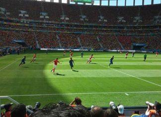Fifa 20 - rewolucyjne zmiany w kultowej grze
