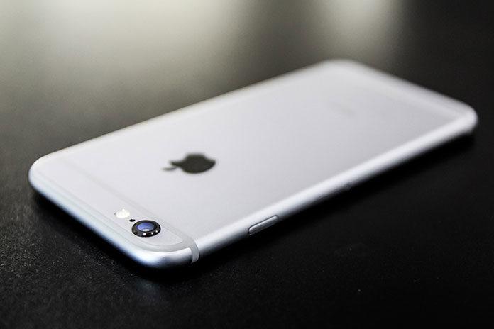 Serwis urządzeń marki Apple