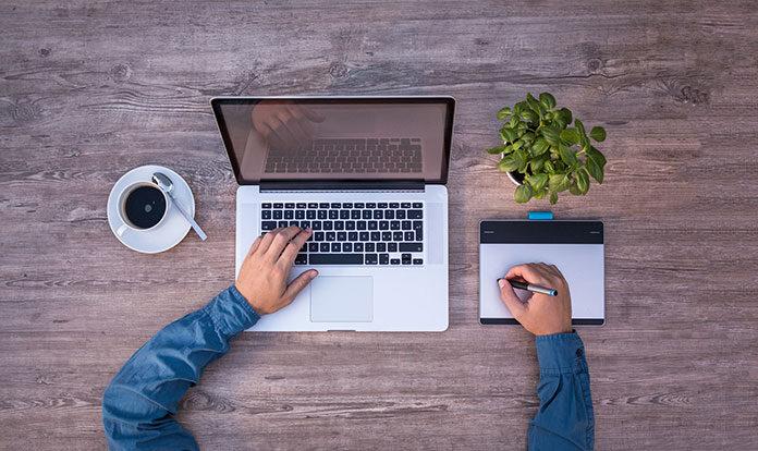Biura rachunkowe - oprogramowanie