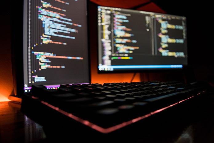 Jak zabezpieczyć komputer przed wirusami
