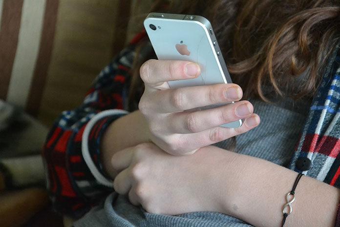 Pogwarancyjny serwis Apple w mieście Gdańsk