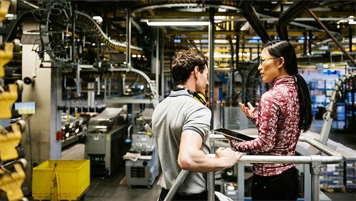 sklep z automatyką przemysłową