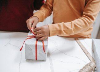 Wspaniały prezent dla nastolatka