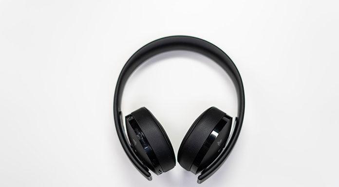 Rodzaje słuchawek