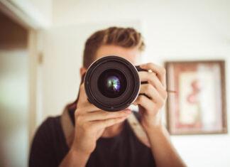 Obiektywy do kamer Samyang